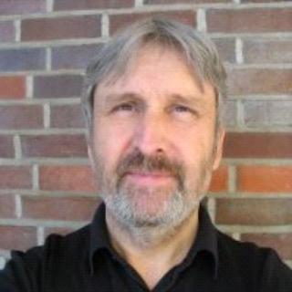 Dr.- Ing. Frank Langer - Geschäftsführung IBBI Ingenieurbüro